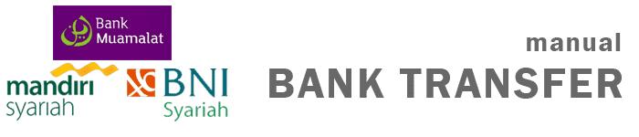 transfer_bank