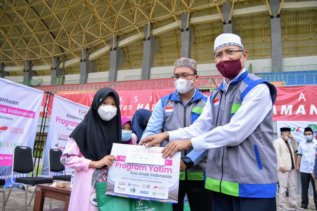 Bantuan-Peduli-Anak-Yatim-Asa-Anak-Indonesia-LAZIS-Nurul-Falah-Bekasi1633510386.jpeg