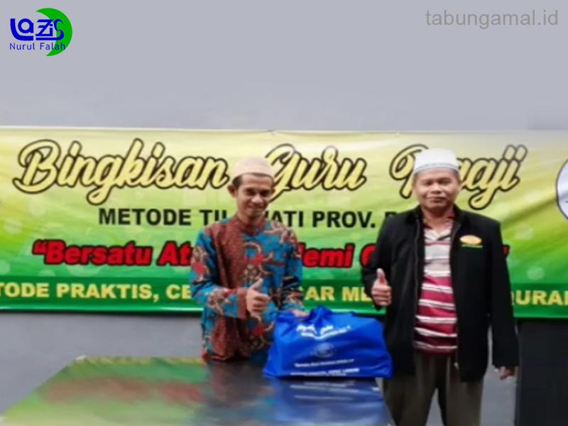 Berbagi-Bingkisan-Untuk-Guru-Quran-Bali1593070285.JPG