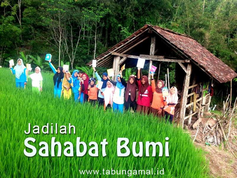 Jadilah-Sahabat-Bumi-Dalam-Anjuran-Islam1601274256.jpg
