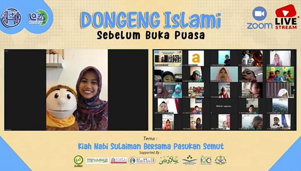 LAZIS-Nurul-Falah-Gelar-Dongeng-Menjelang-Buka-Puasa-Ramadan-1442-H1620601961.jpeg