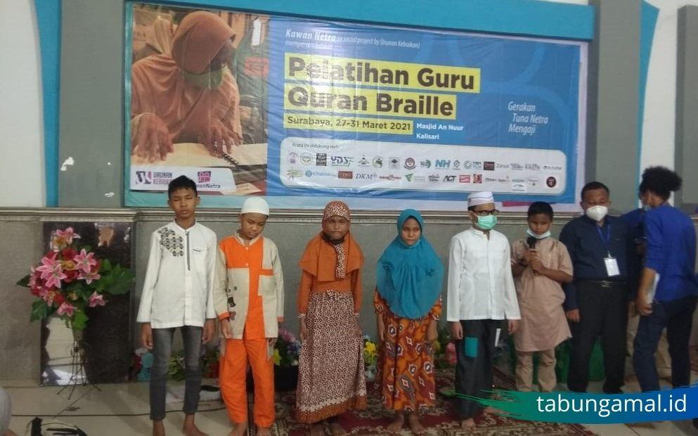 Mencetak-Guru-Al-Quran-Braille-bersama-Yayasan-Urunan-Kebaikan1617097598.jpg