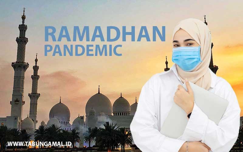 Menyikapi-Ramadhan-1442-Dimasa-Pandemi1614054968.jpg