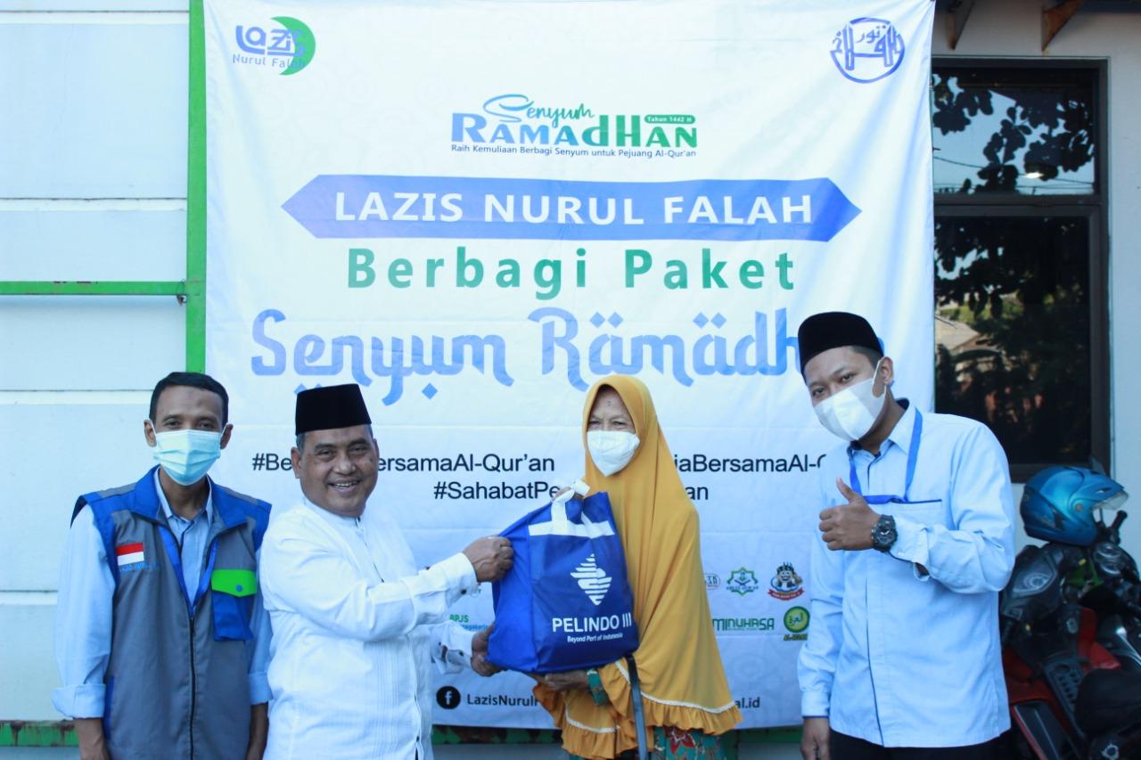 Momen-Berbagi-Senyum-Ramadhan-1442H-LAZIS-Nurul-Falah1621842257.jpeg