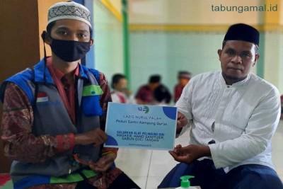 Bagikan-APD-dan-Media-Belajar-untuk-Giat-Mengaji-Di-Tengah-Pandemi1595321897.jpg