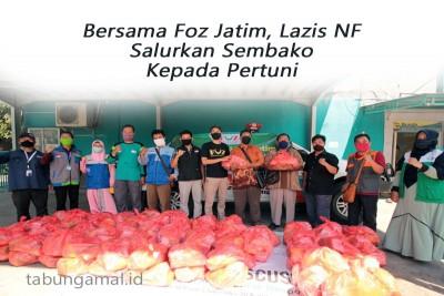 Bersama-Foz-Jatim-Lazis-NF-Salurkan-Sembako-Kepada-Pertuni1587787525.jpg