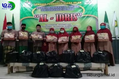 Bingkisan-Lebaran-Untuk-Guru-Ngaji-Kampung-Quran1590242131.jpg