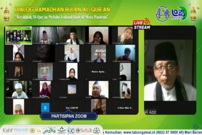 Dialog-Ramadan-Berakhlak-Al-Quran-Melalui-Lailatul-Qadr-di-Masa-Pandemi1620602249.jpeg