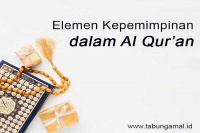 Elemen-Kepemimpinan-dalam-Al-Quran1597206904.jpg