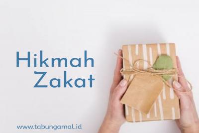 Hikmah-Zakat-Penjual-Gorengan1600416953.png