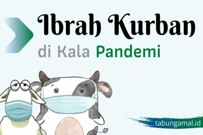 Ibrah-Berkurban-di-Kala-Pandemi-Seperti-Sekarang-Ini1626324332.jpg