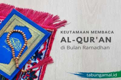 Keutamaan-Membaca-Al-Quran-di-Bulan-Ramadhan1618972621.jpg