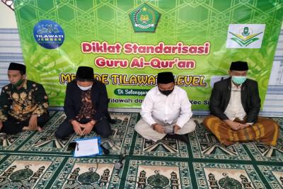 LAZIS-NF-Jember-Gandeng-Kemenag-Jember-dalam-Diklat-Standarisasi-Guru-Al-Quran1611543766.jpeg