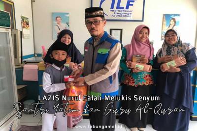 LAZIS-Nurul-Falah-Melukis-Senyum-Santri-Yatim-dan-Guru-Al-Quran1606899360.jpg