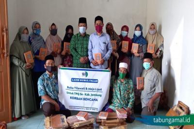 LAZIS-Nurul-Falah-Peduli-TPQ-se-Jombang1616662241.jpg