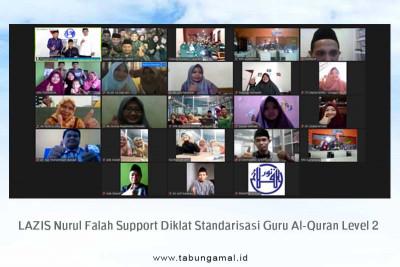 LAZIS-Nurul-Falah-Support-Diklat-Standarisasi-Guru-Al-Quran-Level-21606707256.jpg