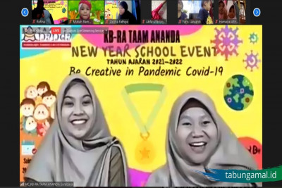 LAZIS-Nurul-Falah-Support-Lomba-Tahfidz-RA-TAAM-Ananda-Surabaya1616641503.jpg