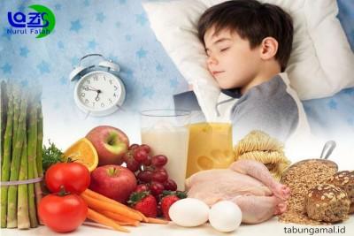 Meningkatkan-Imunitas-Tubuh1588058894.jpg