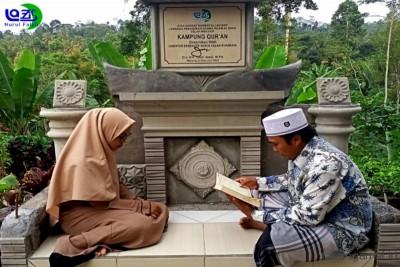 Ngabuburit-Ala-Santri-Kampung-Quran1588498429.jpg