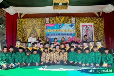 Pancaran-Kampung-Quran-Tembus-Sampai-Universitas-Kanjuruhan-Malang1622452212.jpg