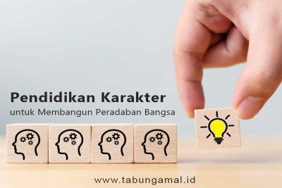 Pendidikan-Karakter-untuk-Membangun-Peradaban-Bangsa1601620109.jpg