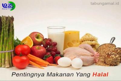 Pentingnya-Makanan-Yang-Halal1591951814.jpg