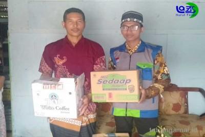 Sembako-Untuk-Guru-Ngaji-Kampung-Quran-Surabaya1582509702.jpg