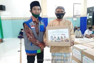 Sinergi-Program-Penyaluran-Paket-Sembako-Spesial1598837398.jpg