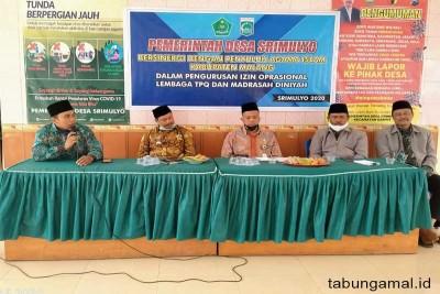 Sosialisasi-Kampung-Quran-Di-Desa-Srimulyo-Dampit-Malang1593761406.jpg