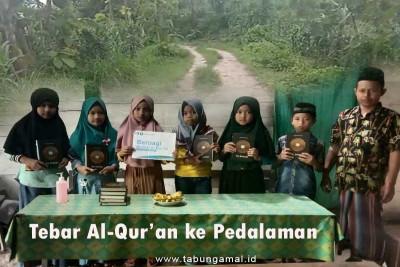 Tebar-Al-Quran-ke-Pedalaman1609134973.jpg