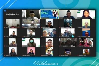 Webinar-Santri-Milenial-20201603700302.jpg
