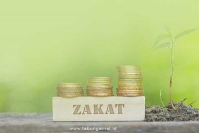 Zakat-Infak-dan-Sedekah1603764013.jpg