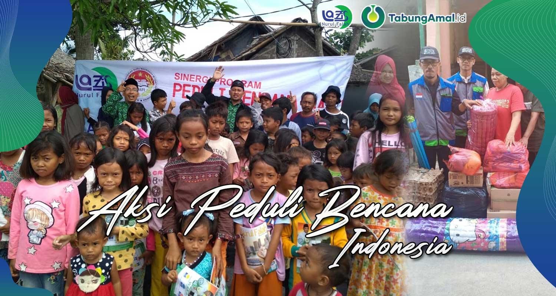 Aksi-Peduli-Bencana-Indonesia1607919664.jpg