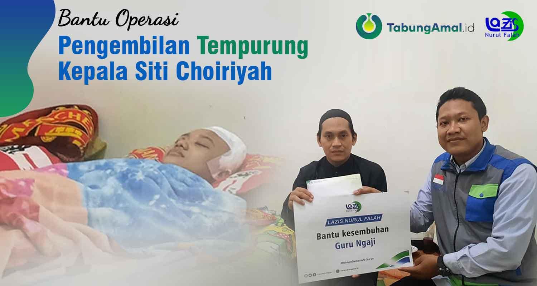 Bantu-Operasi-Pengembalian-Tempurung-Kepala-Siti-Khoiriyah1632304115.jpg