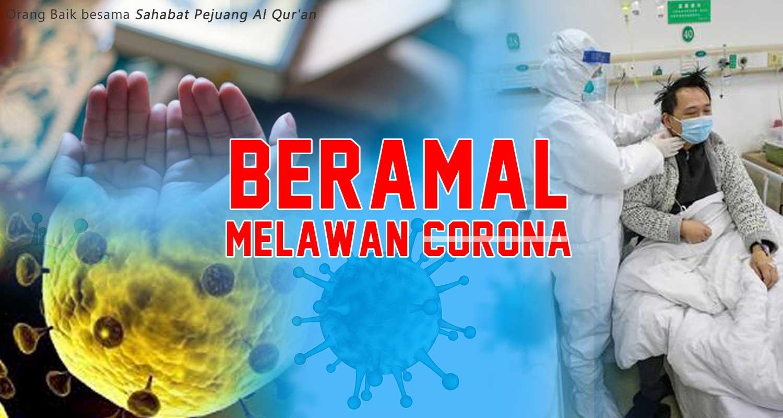 Beramal-Melawan-Corona-COVID-191584515890.jpg