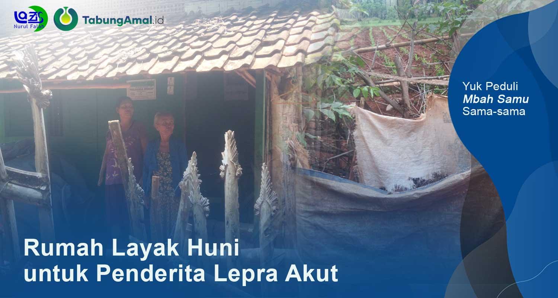 Rumah-Layak-Huni-untuk-Penderita-Lepra-Akut1605238537.jpg