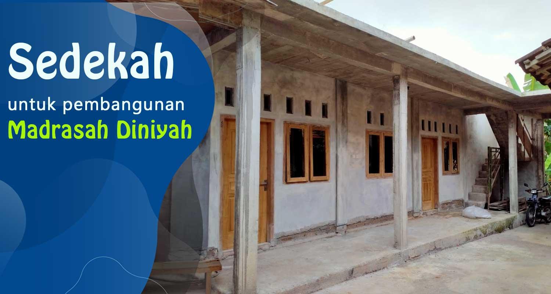 Sedekah-untuk-pembangunan-Madrasah-Diniyah1599450587.jpg
