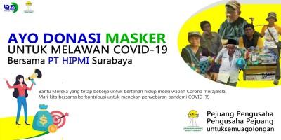 Ayo-Donasi-Masker-Untuk-Melawan-COVID-19-Bersama-HIPMI-PT-Surabaya1586324290.jpg