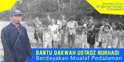 Bantu-Dakwah-Ustadz-Nur-Hadi-Berdayakan-Mualaf-Pedalaman1581736556.jpg