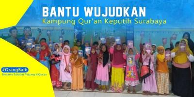 Bantu-Wujudkan-Kampung-Quran1581924221.jpg