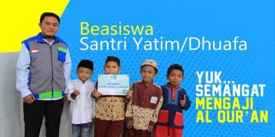 Beasiswa-Santri-YatimDhuafa-Semangat-Mengaji-Al-Quran1580094517.jpg