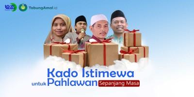 Kado-Istimewa-untuk-Pahlawan-Sepanjang-Masa1604634649.jpg