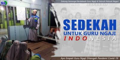 Sedekah-untuk-Guru-Ngaji-Indonesia1587373144.jpg