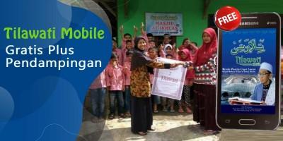 Tilawati-Mobile-Gratis-Plus-Pendampingan1599727199.jpg