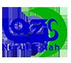 logo-lazis.png